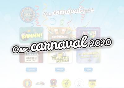Osse Carnaval