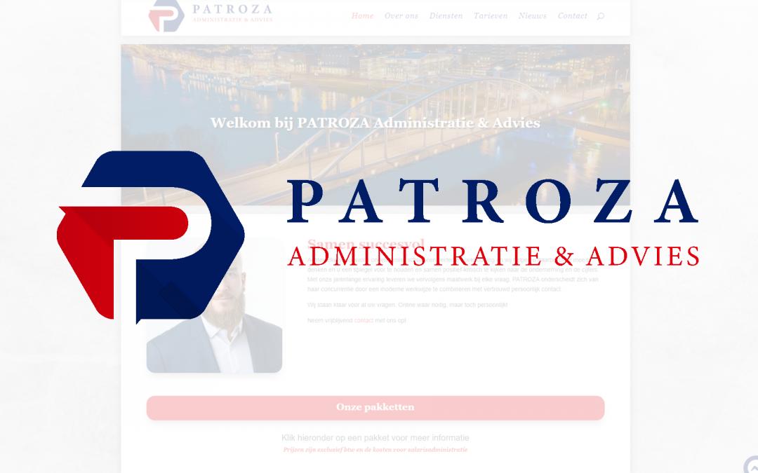 PATROZA Administratie & Advies